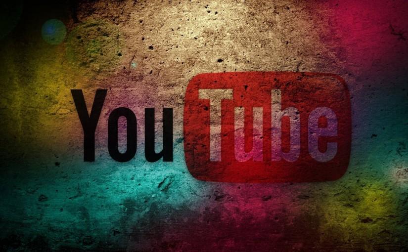 Wardęga nie uratował zysków YouTube-a! I co z tego?