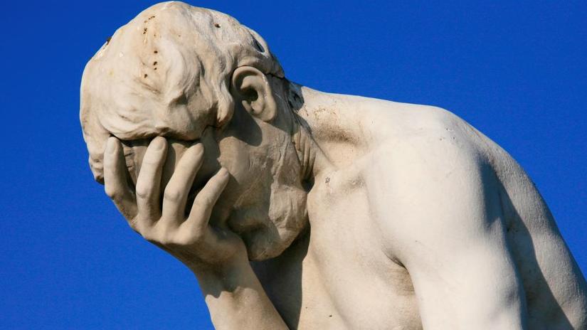 Lista 15 błędów, które marketerzy popełnią w tym roku