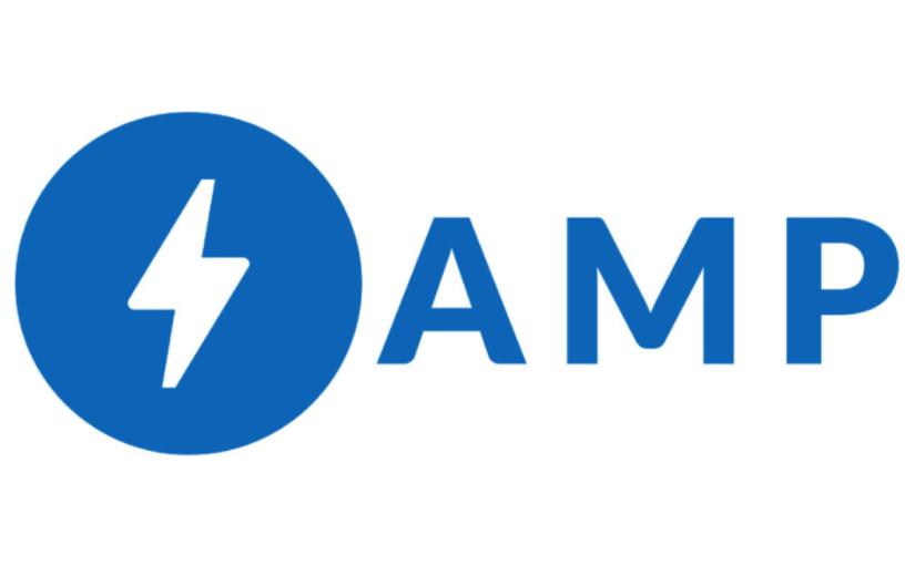 Traffic wydawców z Facebook-a zastępuje AMP od Google