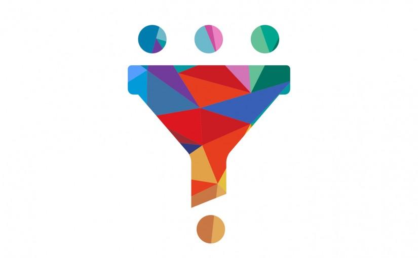 Informacyjna dieta, czyli content curation + lista najlepszych narzędzi do selekcji informacji
