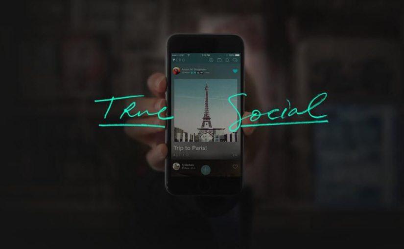 Vero – nowa sieć społecznościowa. Dlaczego jej kibicuje i co mnie martwi?